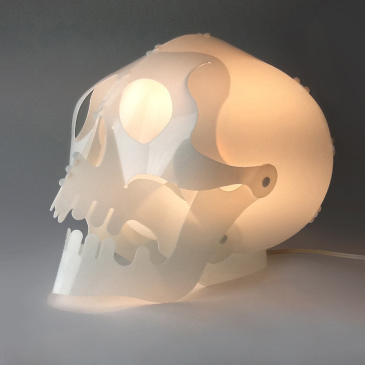 Skull_square.jpg