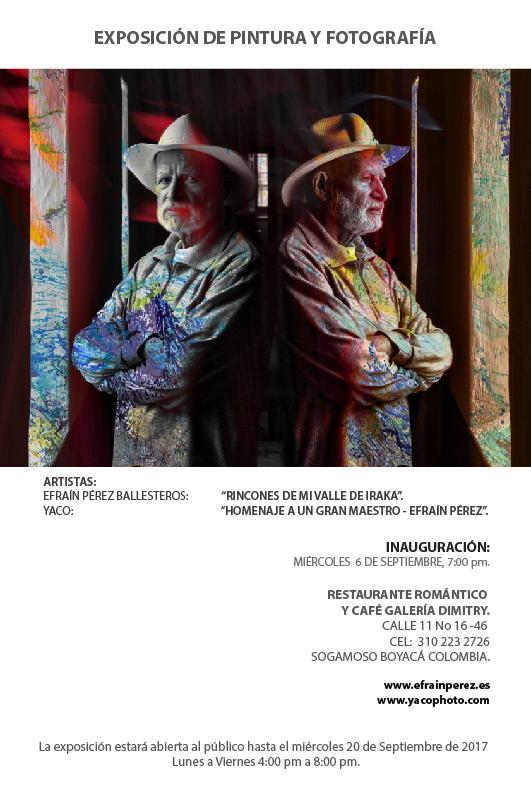 INVITACIÓN EXPSOICIÓN MAESTRO EFRAÍN - YACO 2017-01.jpg