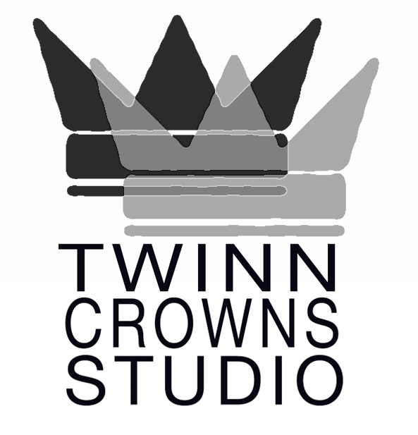 TWINN CROWNS STUDIO