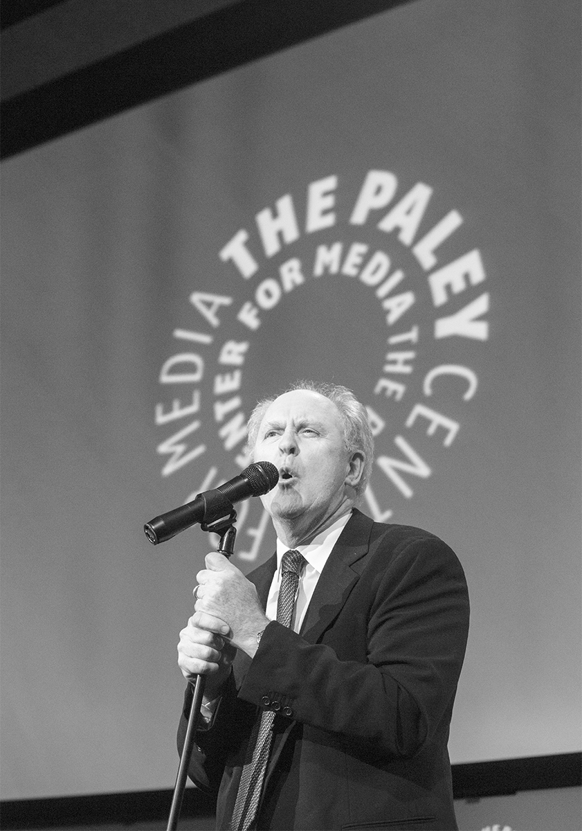 Paley-JohnLithgow7small.jpg