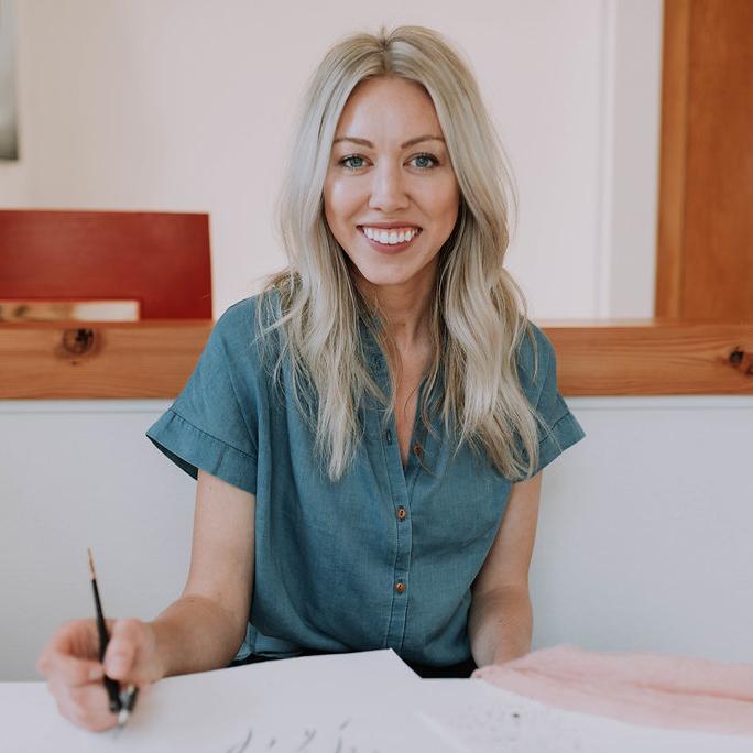 Rachel Jacobson 2.JPG