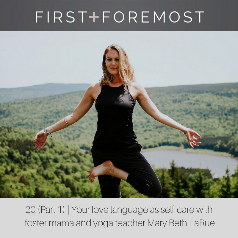 First+++Foremost+The+Everygirl+Life+Coaching+Jen+Wille.png