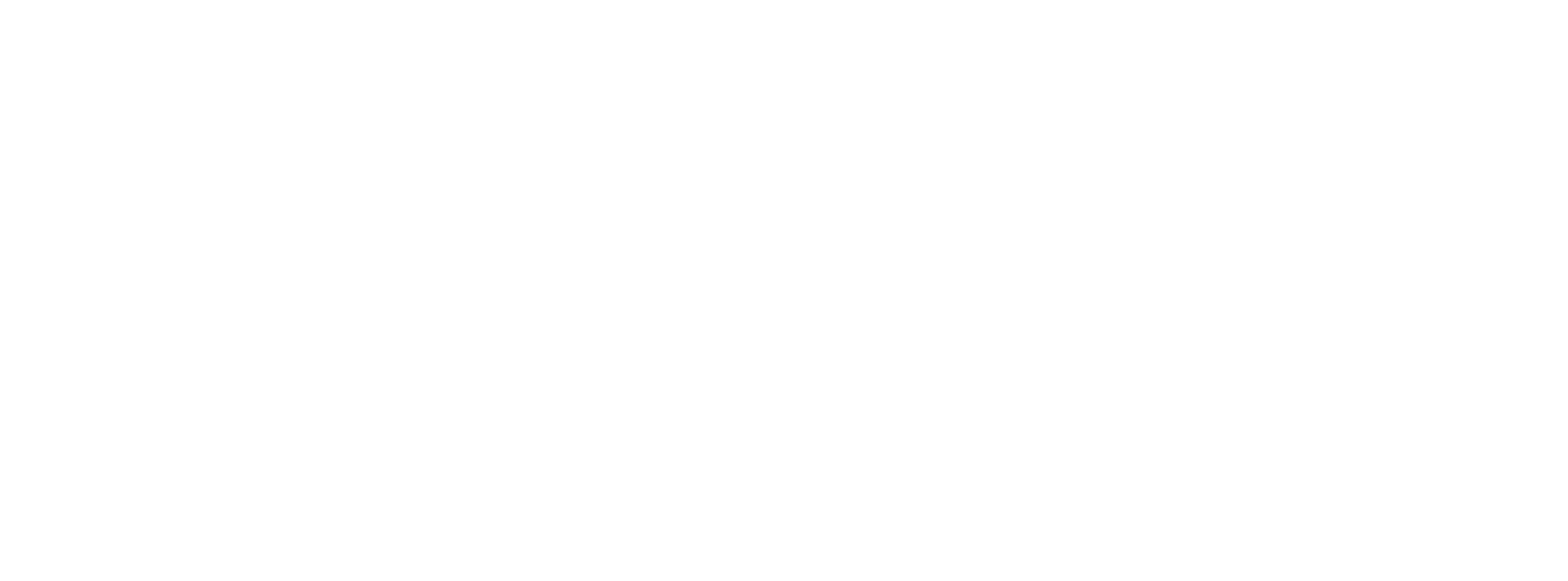 The Harmless Danger Juggling Show