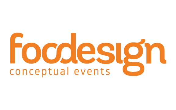 Foodesign Conceptual Events