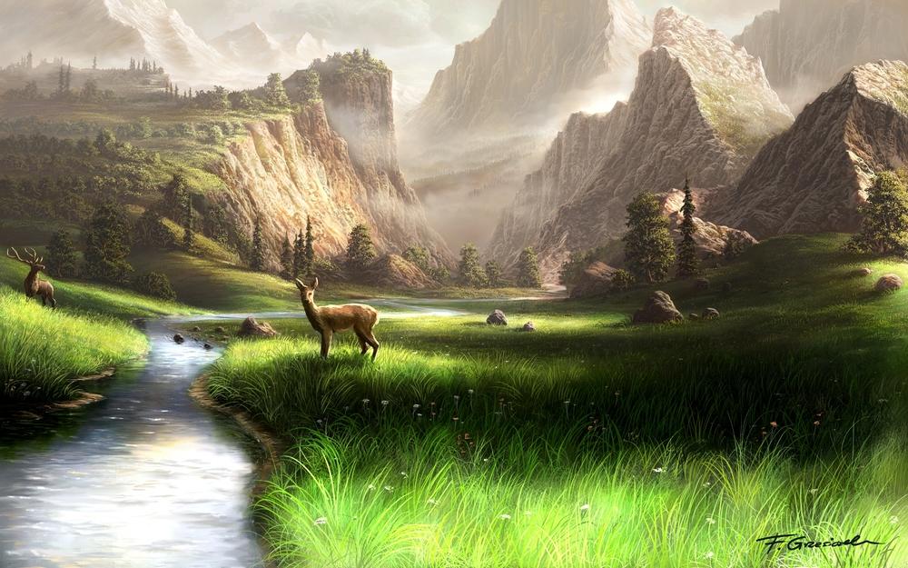 mountain_landscape_by_fel_x-d49kpfu.jpg