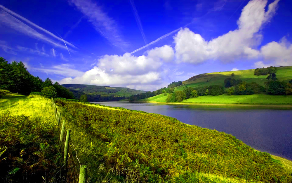 Landscape-with-calm-river.jpg