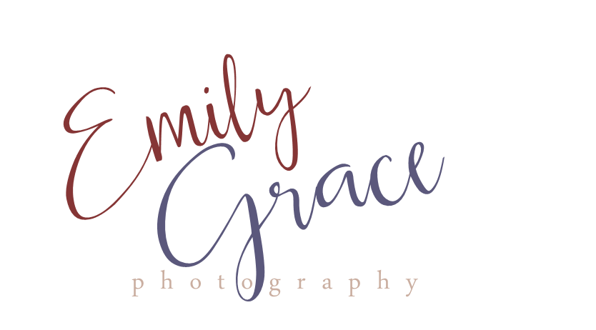 Kansas City Wedding Photographer | Emily Grace Photography