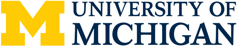 university_of_michigan_logo_png_1443119.png