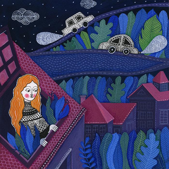 girl-landscape B LowRes.jpg