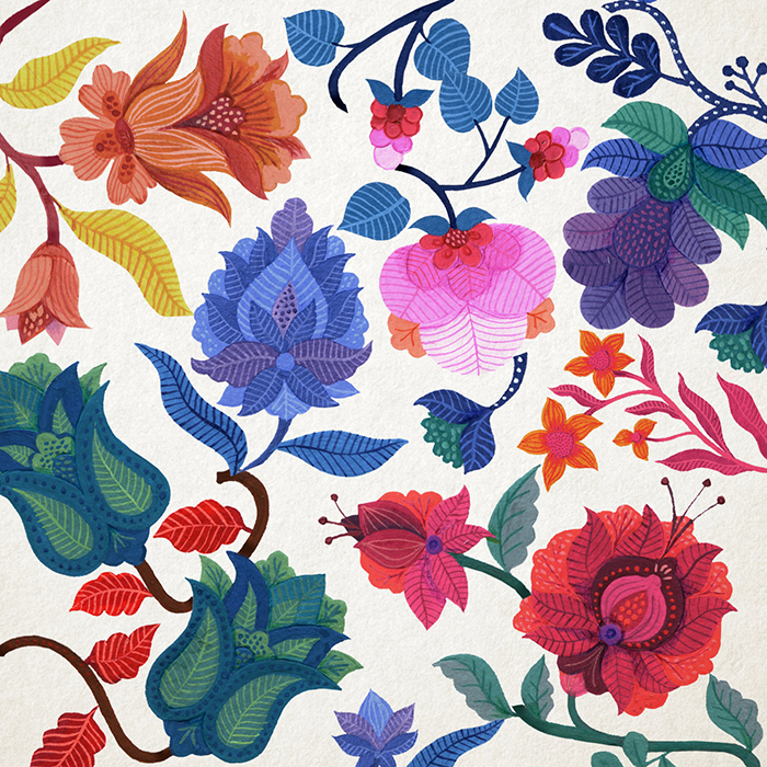 _36Days-Flowers LowRes.jpg