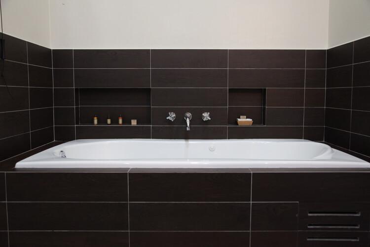 bathtub mazatlan