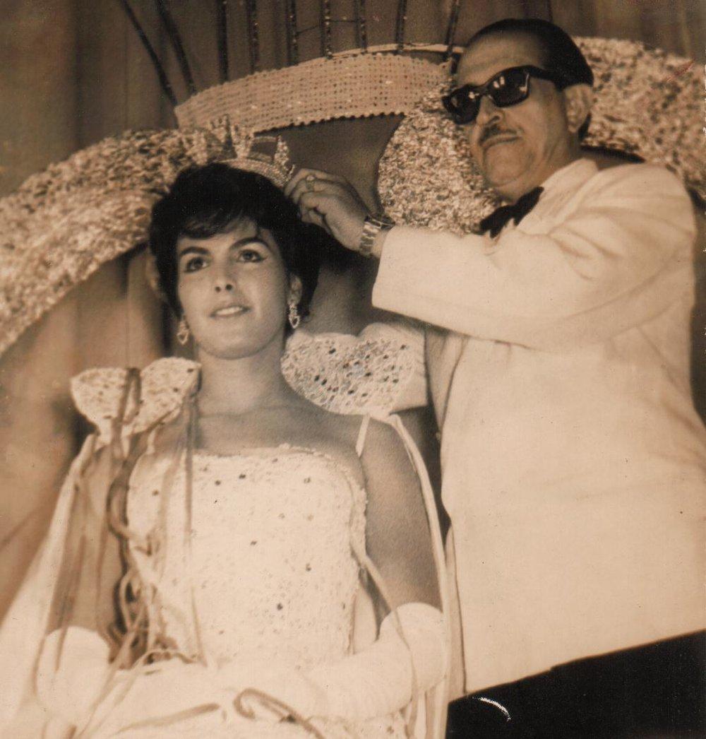 Mazatlán 1961 (1).jpg