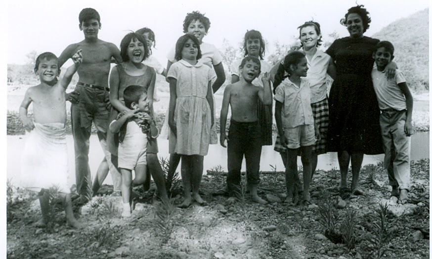 family history valades