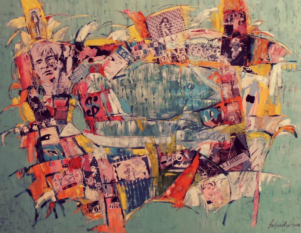 artwalk mazatlan