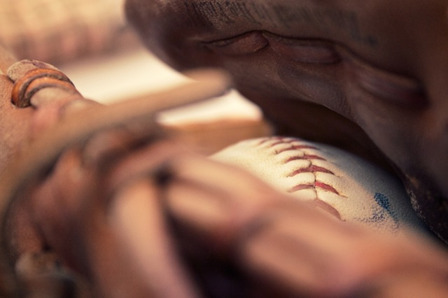baseball venados