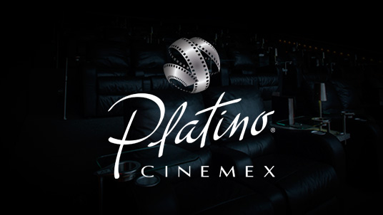 platino cinemex