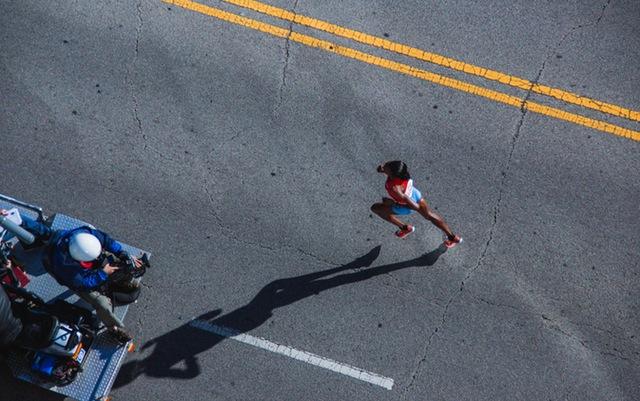 marathon mazatlan