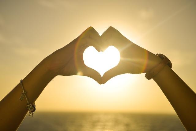 love in mazatlan