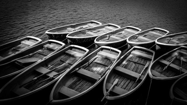 mazatlan fishing boats