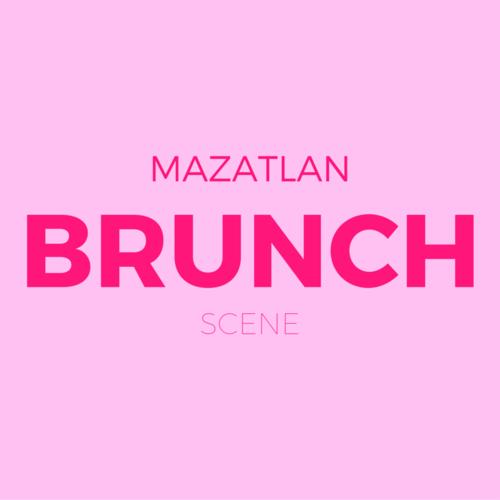brunch in mazatlan