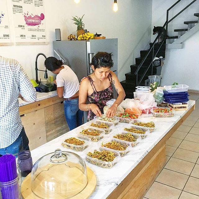 We're eating healthy at Juice Nation!  Photo 📷 @juice_nation . . . . . . . #mazatlan #mexico #casalucila #visualsoflife #travelstoke #travelmexico #visitmexico #visitmazatlan #itsbeautifulhere #lifewelltravelled #traveltheworld #igtravel #worldingram #smallhotel #hotelstories #instatravel #photooftheday #instamexico #igersmexico #mexicocolors #mexicolindo #mexicanoscreativos #vive_mexico #vivemexico #igermexico #mexigers #mexicolors