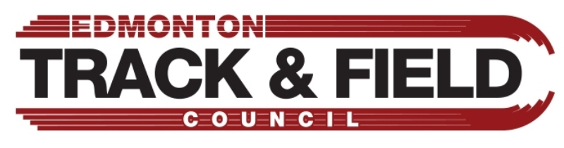 Edmonton Track and Field Council