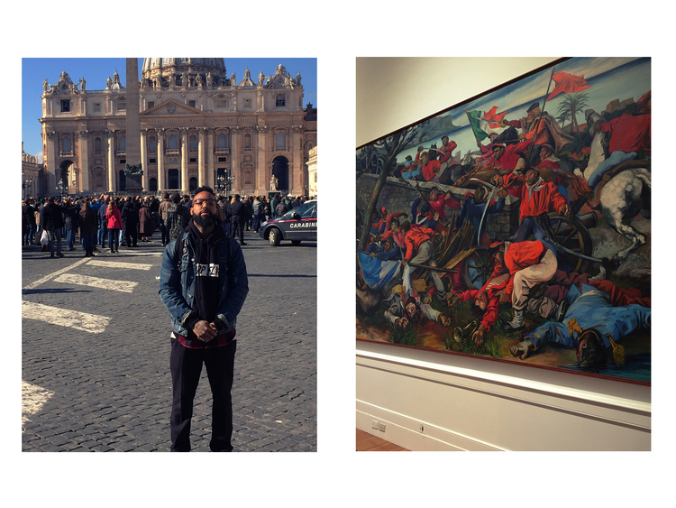 Roma,Italy