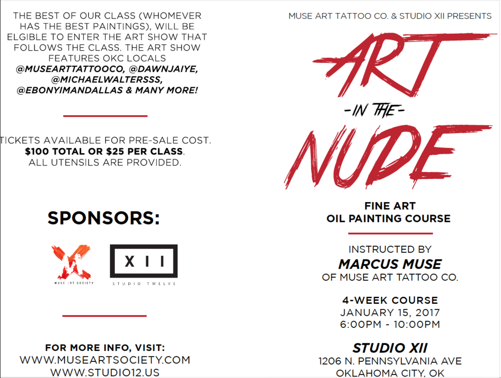 Just Click The ART IN THE NUDE ICON ON OUR HOMEPAGE TO SIGN UP !!!!!!!!!!!!!!!!!!!!