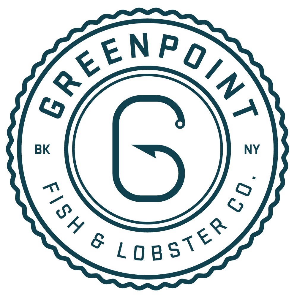 Greenpoint fish lobster co biocorpaavc Gallery