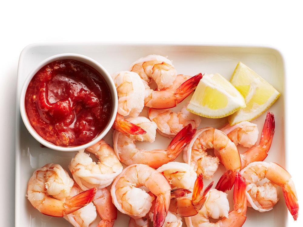 FNM_110114-Shrimp-Cocktail-Recipe_s4x3.jpg