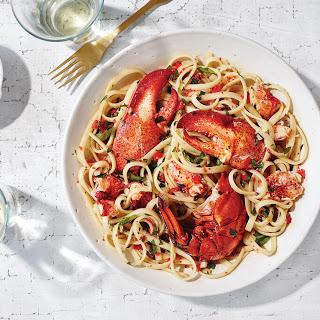 lobster fra.jpg