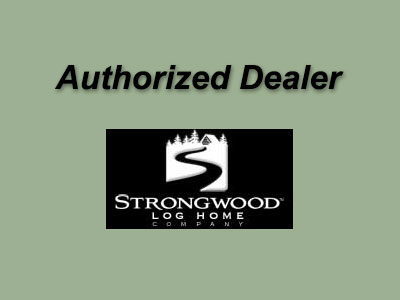 Authorized-Dealer-Strongwood-logo.jpg
