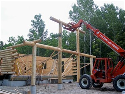 michigan_log_home_construction_01.jpg