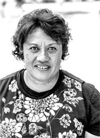 Sandra Alofivae.JPG
