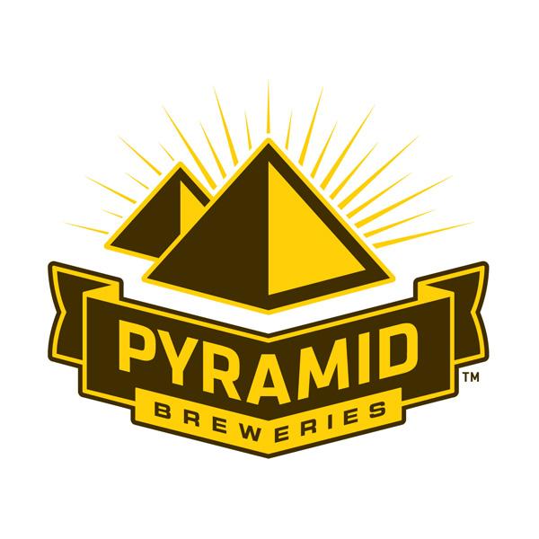 Pyramid Brewery Logo.jpg