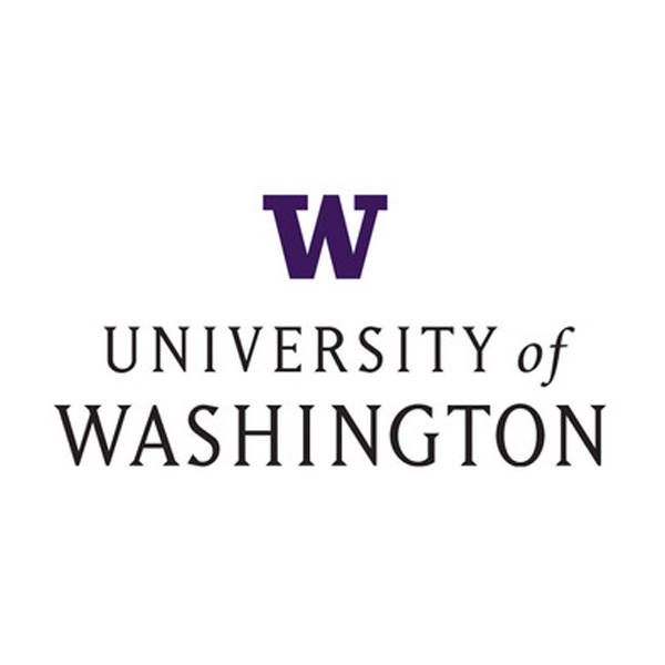 University of Washington Logo.jpg