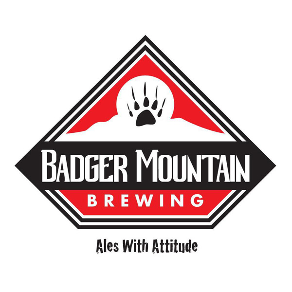 Badger Mountain Logo.jpg