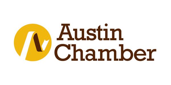 Austin Chamber Logo.jpg