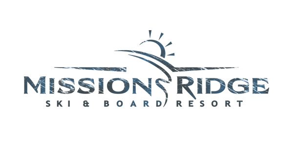 Mission Ridge Logo.jpg