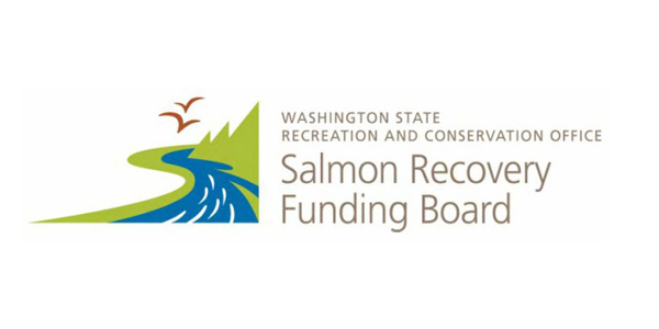 Washington State Recreation Conservation Salmon Recovery Logo.jpg