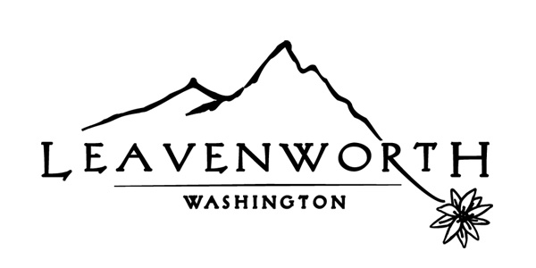 Leavenworth Logo.jpg