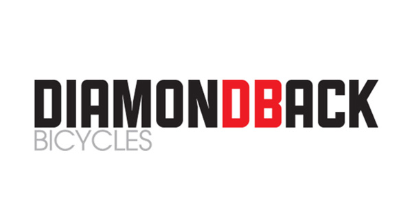 Diamondback Logo.jpg