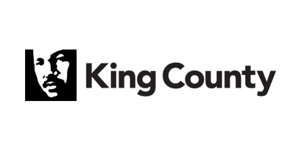 King County Logo.jpg