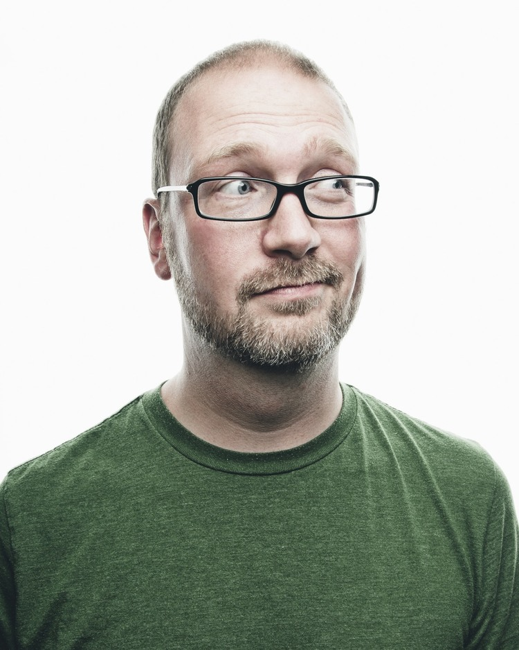 Steve Scott Director of Content.jpg