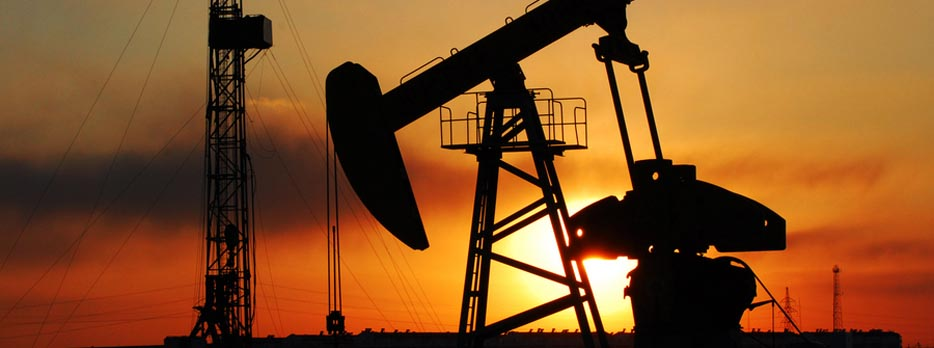 Oilfield_sm.jpg