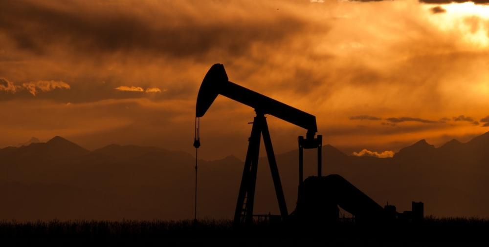 Oil-Field (1).jpg