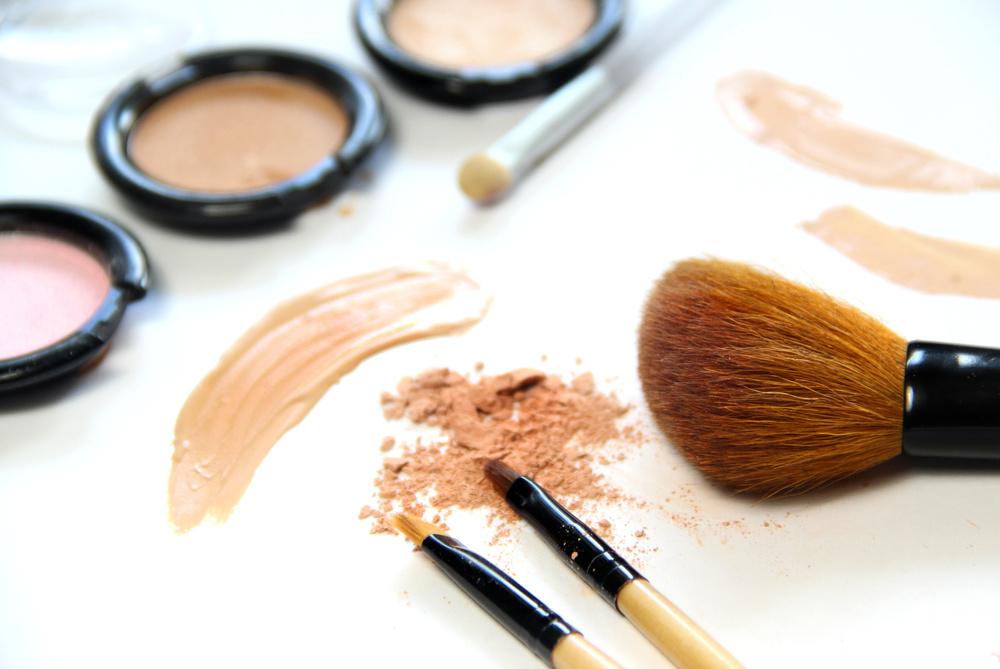 identipak_cosmetics_sampling.jpg