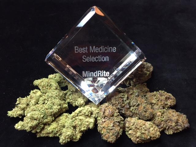 mindrite-mmd-pdx-award-winning-marijuana.JPG