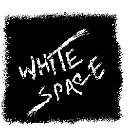 White Space, Inc.