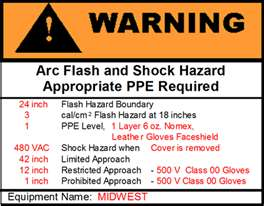 arc-flash-shock-hazard-label2.jpg